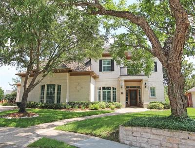 New Territory Single Family Home For Sale: 50 Victors Chase Drive