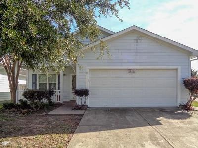 Tomball, Tomball North Rental For Rent: 10023 Sugarvine Lane