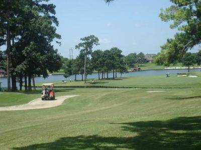 Montgomery Residential Lots & Land For Sale: 7 Brookgreen Circle S