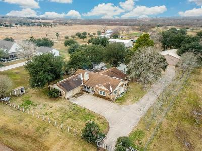 Farm & Ranch For Sale: 2094 Beverly Ln