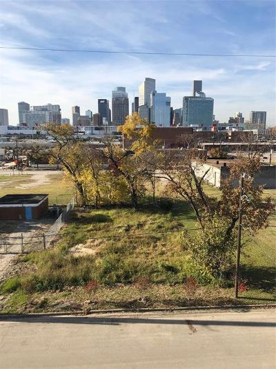 Residential Lots & Land For Sale: 1008 Saint Charles Street