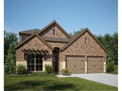 Cypress Single Family Home For Sale: 16111 Swift Fox Court