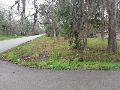 Houston Residential Lots & Land For Sale: Kentshire Drive