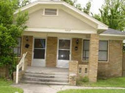 Houston TX Multi Family Home For Sale: $269,000