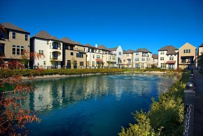 Houston Single Family Home For Sale: 10935 Wrenwood Green