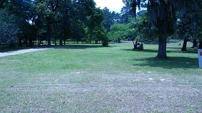 Tomball Residential Lots & Land For Sale: Stagecoach