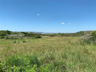 Palacios Residential Lots & Land For Sale: Lot 21 Fivemile Trail