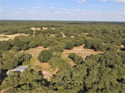 Lavaca County Farm & Ranch For Sale: 124 Cr 120