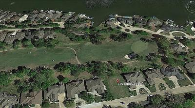 Montgomery Residential Lots & Land For Sale: 119 Edgewood Drive