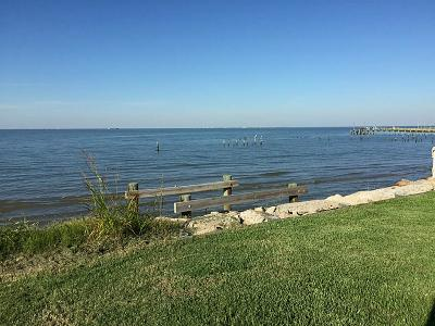 San Leon TX Residential Lots & Land For Sale: $499,000