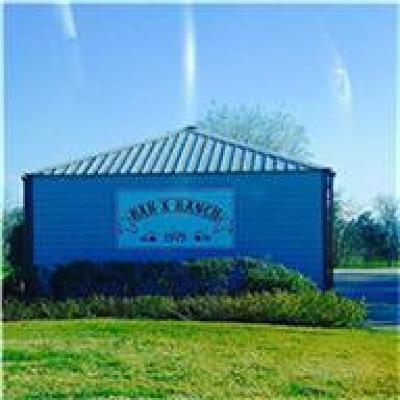 Angleton TX Residential Lots & Land For Sale: $27,600