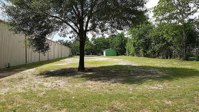 Katy Residential Lots & Land For Sale: 5350 E 5th Street