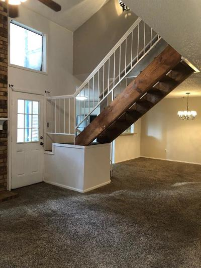 Conroe Single Family Home For Sale: 18 Timber Creek Drive
