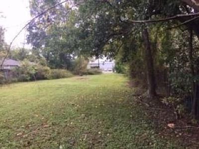 Residential Lots & Land For Sale: 1409 Bigelow Street