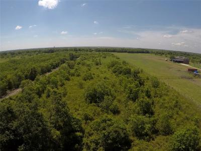 Residential Lots & Land For Sale: 6301 Highway 90