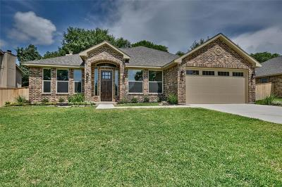 Bellville Single Family Home For Sale: 84 Briarwood Lane
