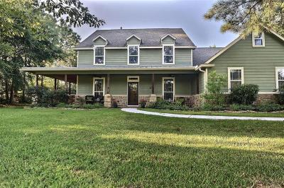 Single Family Home For Sale: 9022 Navigation Circle