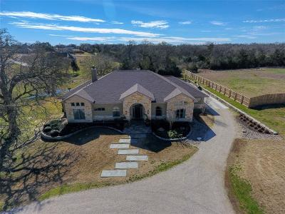 Washington County Single Family Home For Sale: 3285 Rolling Valley Lane