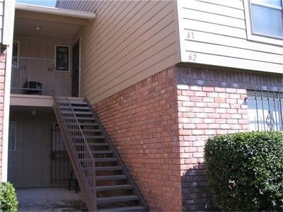 Condo/Townhouse For Sale: 5005 Georgi Lane #61