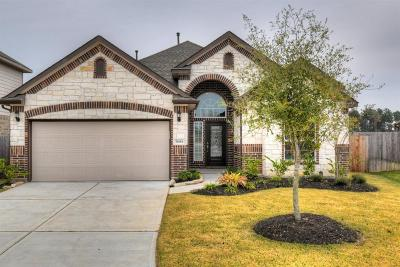 Porter Single Family Home For Sale: 21654 Chokecherry Avenue
