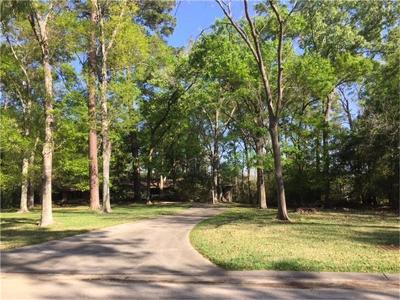 Houston Residential Lots & Land For Sale: 202 Timberwilde Lane