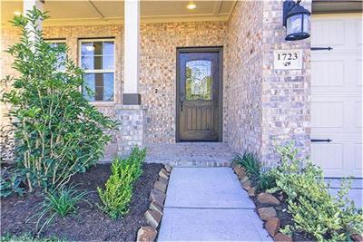 Kingwood TX Condo/Townhouse For Sale: $219,990