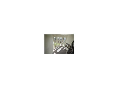 Pecan Grove Single Family Home For Sale: 1706 Stuart Drive