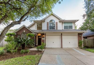 New Territory Single Family Home For Sale: 723 Avery Drive