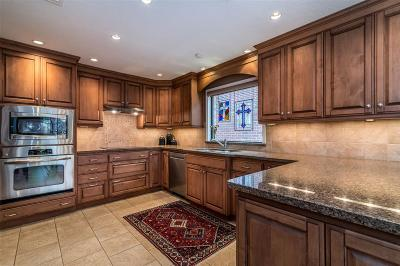 Single Family Home For Sale: 2038 Park Grand Road