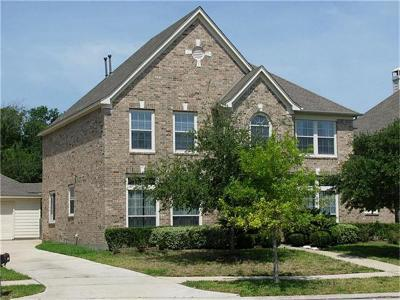 Sugar Land Single Family Home For Sale: 1407 Flanders Field