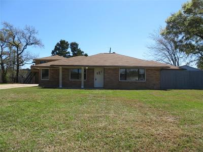 Single Family Home For Sale: 13218 Rockglen Street