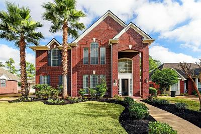 Longwood Village, Longwood Village Sec 01, Longwood Village Sec 02, Longwood Village Sec 16, Longwood Village Sec 03, Longwood Village Sec 17, Longwood Village Sec 18, Longwood Village Sec 19, Longwood Village Sec 3, Longwood Village Sec 5 Single Family Home For Sale: 14514 Farrawood Drive