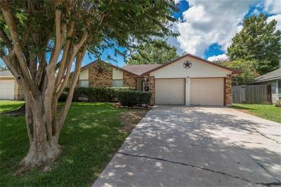League City Single Family Home For Sale: 701 Landing