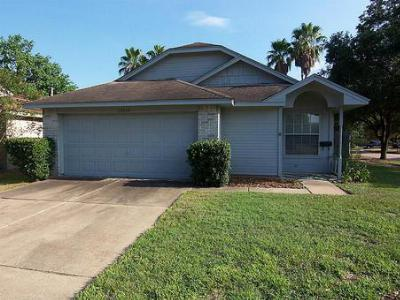 Rental For Sale: 19459 Cypress Arbor Dr