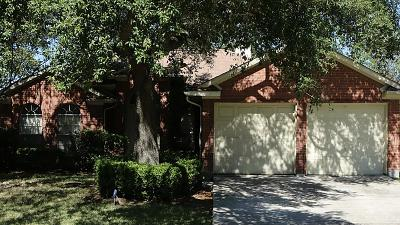 Houston Single Family Home For Sale: 11435 Sagecreek Drive