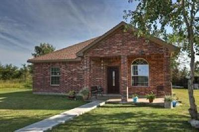 Single Family Home For Sale: 8585 Fm 1960