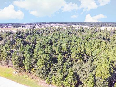 Spring Residential Lots & Land For Sale: 3911 Epic Drive