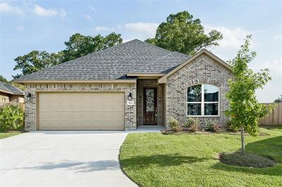 Single Family Home For Sale: 9930 S Hummingbird Court