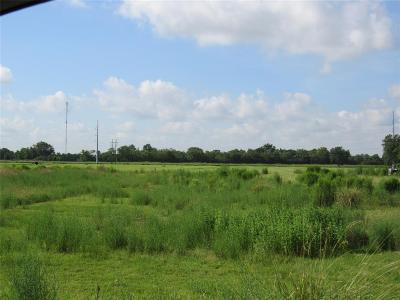 Residential Lots & Land For Sale: Tbd Tbd 686
