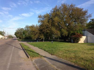 Residential Lots & Land For Sale: 6829 Lozier Street