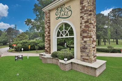 Walker County Single Family Home For Sale: 2028 East Lake