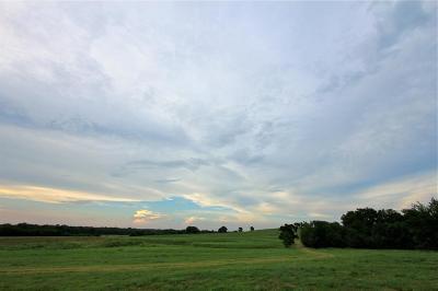 Navasota Farm & Ranch For Sale: 2749 Vista Hills Drive