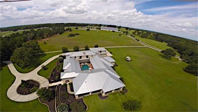 Montgomery Farm & Ranch For Sale: 24004 Lakeview Way