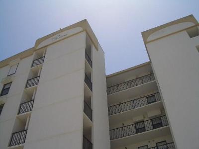 Galveston Mid/High-Rise For Sale: 11949 San Luis Pass Road #501