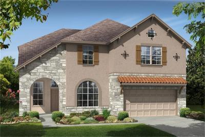 Spring TX Single Family Home For Sale: $349,433