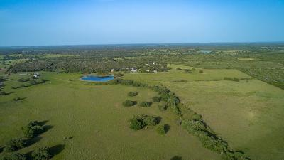 Fayette County Farm & Ranch For Sale: 3200 Roznov Road