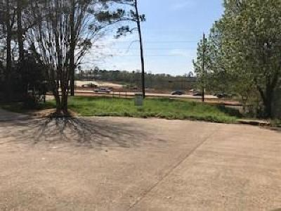 Tomball Residential Lots & Land For Sale: Linda Lane