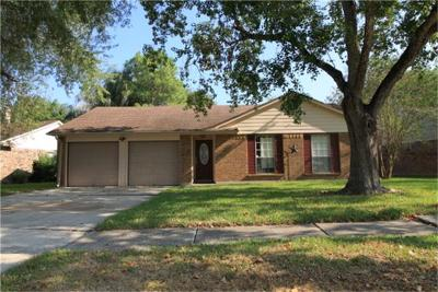 League City Single Family Home For Sale: 2788 Wood Hollow Drive