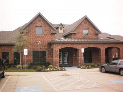 Dallas County Rental For Rent: 4317 Shepherd Lane