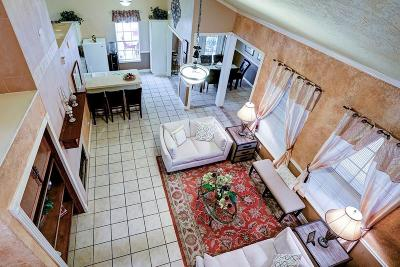 Channelview Single Family Home For Sale: 1135 Holbech Lane